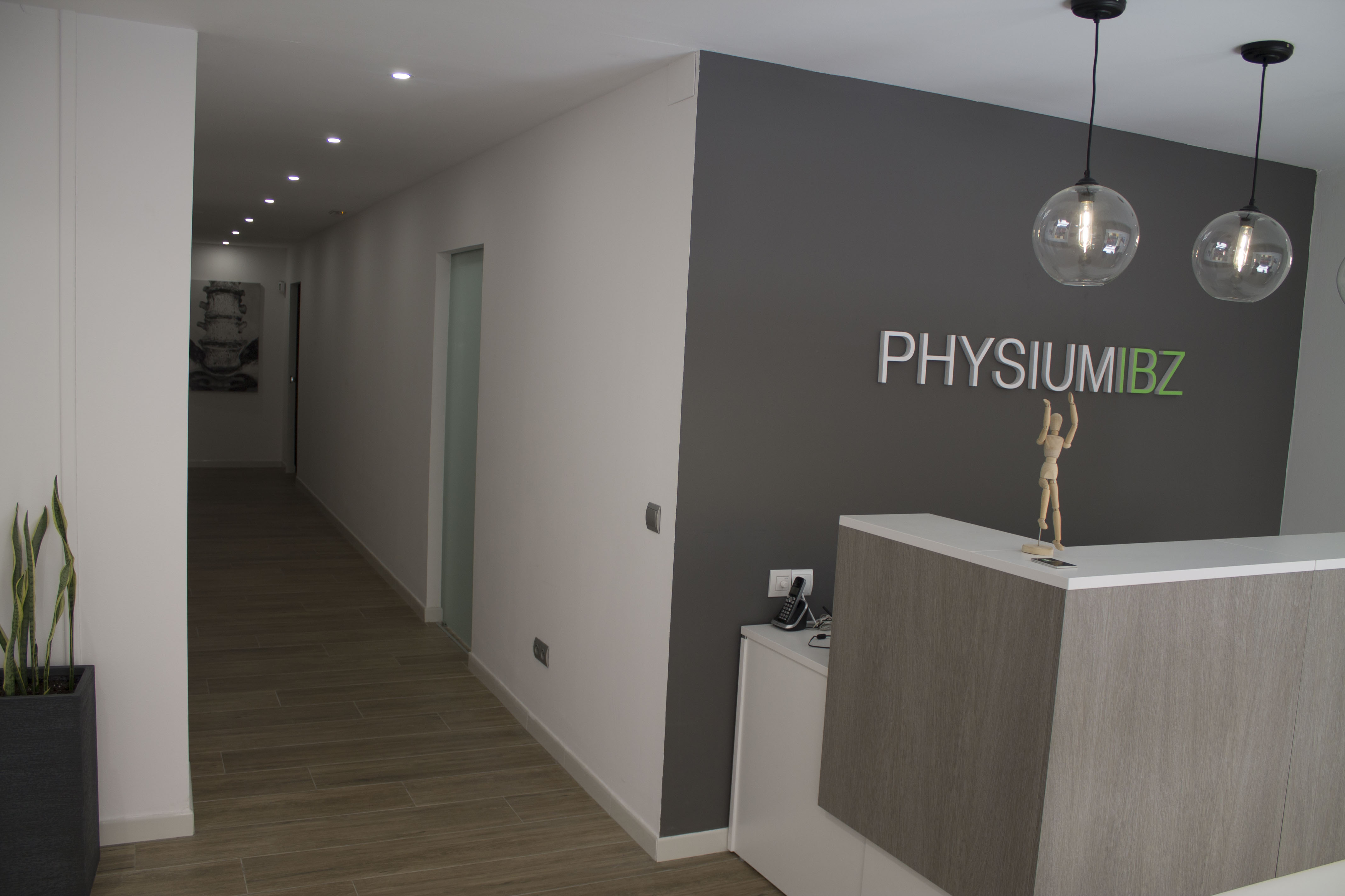 hall-physiumibz