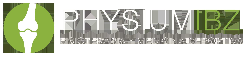 Physiumibz