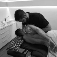 Fisioterapia especializada en Ibiza